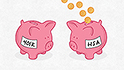 Why your next dollar shouldn't go to your 401(k)