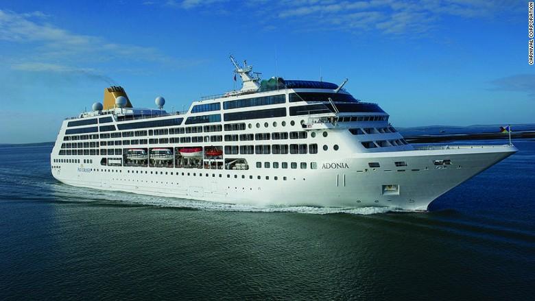 Adonia_cruise ship