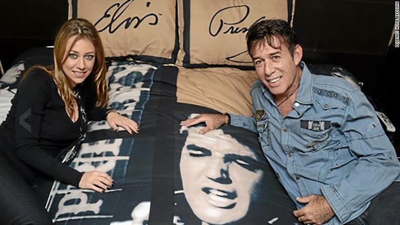 legends home bedding