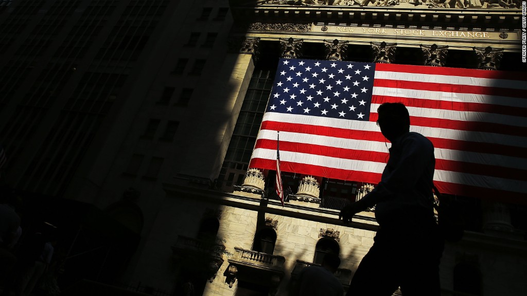 Computer glitches hit NYSE, United and WSJ