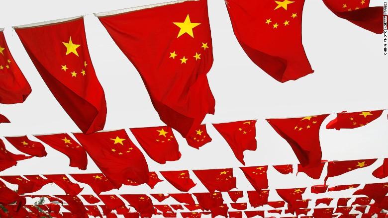 china stocks stunning stats