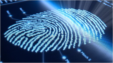 Apple patents way to secretly call 911 using your fingerprint