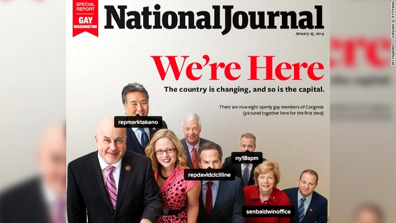 national journal cover twitter