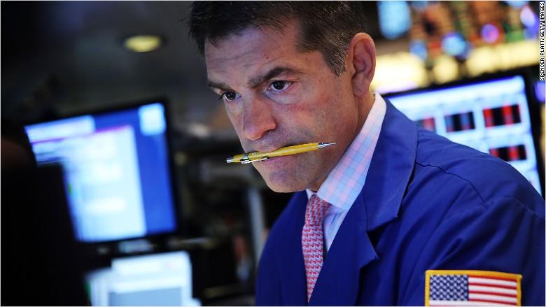 股票:开盘前要了解的4件事