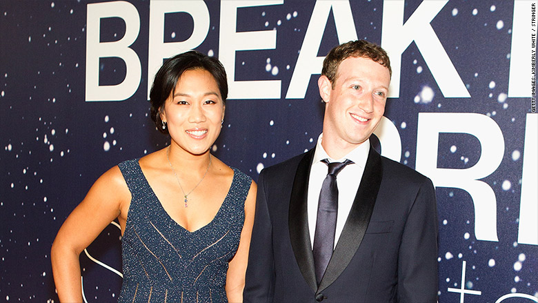 mark-priscilla-zuckerberg