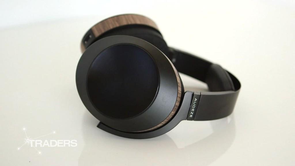 The secret of making quality headphones