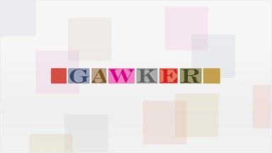 Gawker to relaunch in early 2019