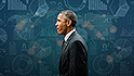 Obama's economy in 10 charts