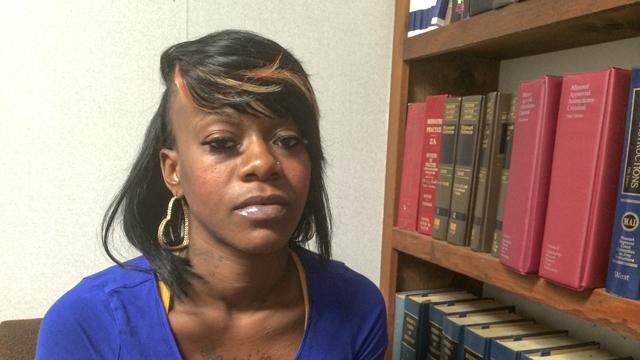 Traffic tickets land pastor, student, single mom behind bars