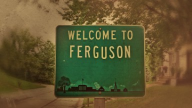 One year later: Ferguson is still pumping out arrest warrants