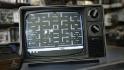 The underground market for retro video games