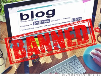 banned in russia anonymous blogs
