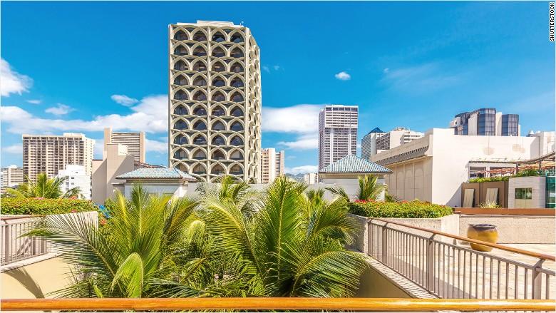 Honolulu_rent