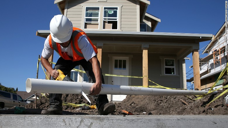 us economy housing