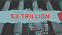 $2.1 trillion erased from U.S. stocks in 6 days