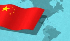 Janet Yellen invokes China 16 times in 1 hour