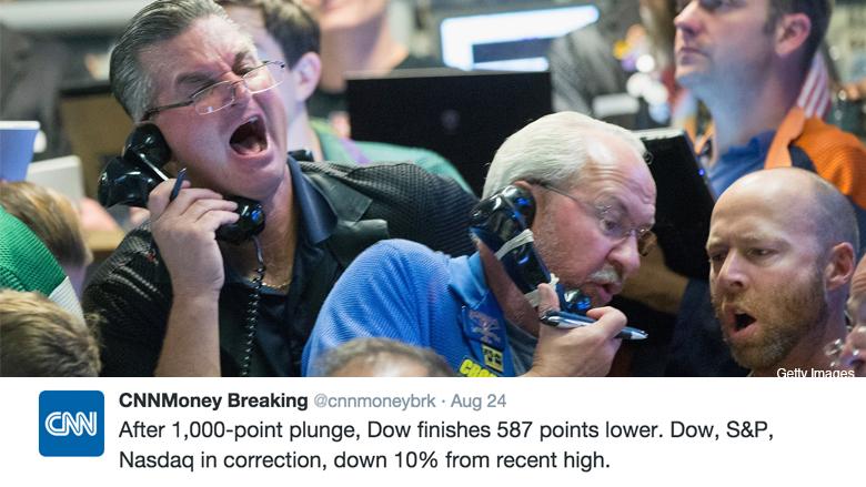 trader-tweets-monday