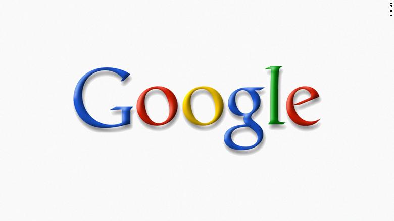 1999 2010 google logos through the years cnnmoney