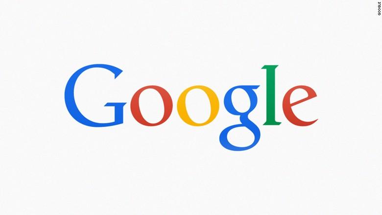 google 09 2013 to 09 01 2015