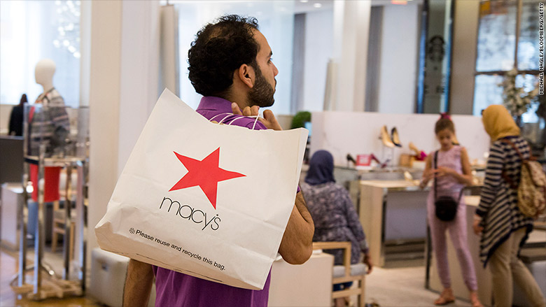 macys store closings