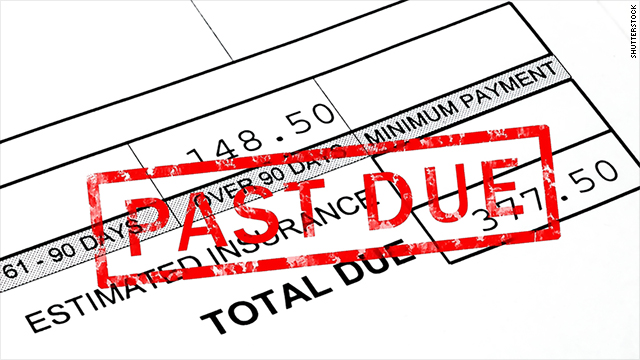 Fredrickson Debt Collection >> Debt Collectors Ordered To Refund Millions To Consumers