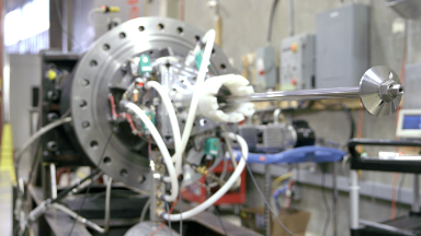 This company could power the world for 65 billion years