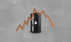 Oil's wild ride isn't over yet