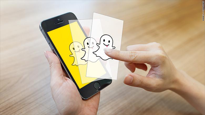 snapchat 3 replay
