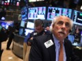 Stocks rally at the end despite weak jobs report