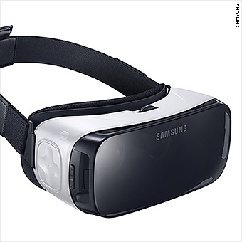 0668ff41f6e You can now watch Netflix on a virtual reality headset