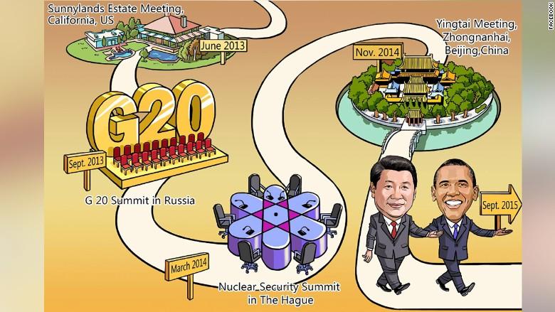 facebook xi infographic