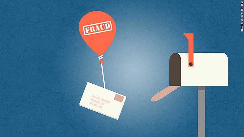 hamptons tax fraud