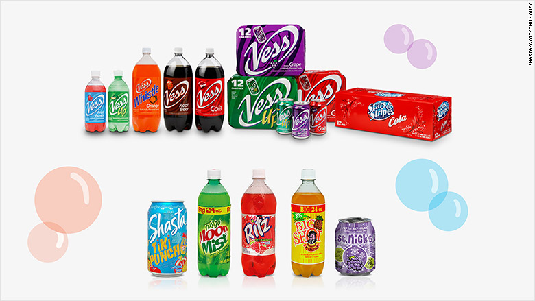 The Best Soda Companies Youve Never Heard Of