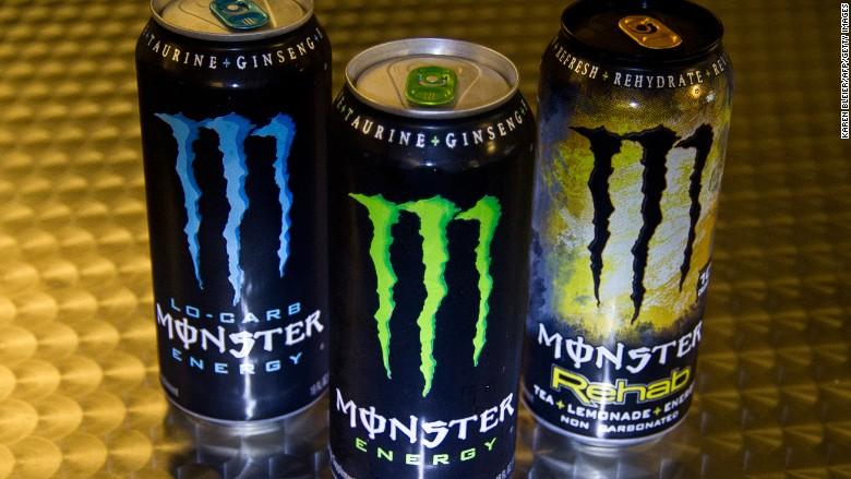 monster beverage ticker mnst ytd 19 16 stocks to buy no matter