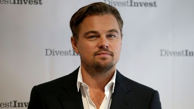 Leonardo DiCaprio 'supportive' of efforts to return possible 1MDB funds