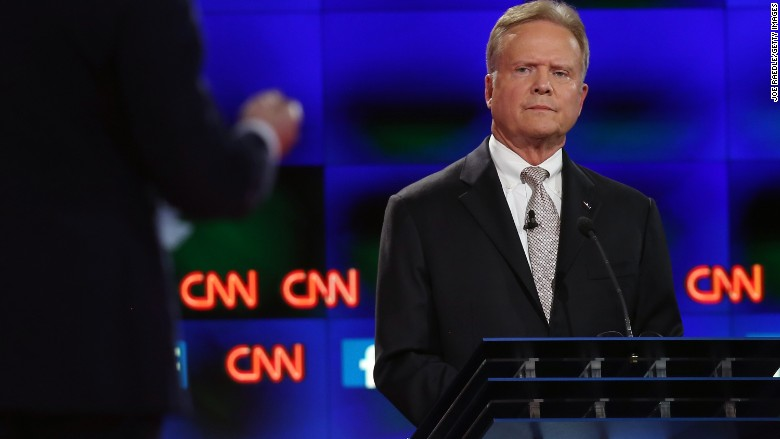 jim webb cyberwarfare