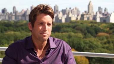 GoPro's CEO puts company's future in focus