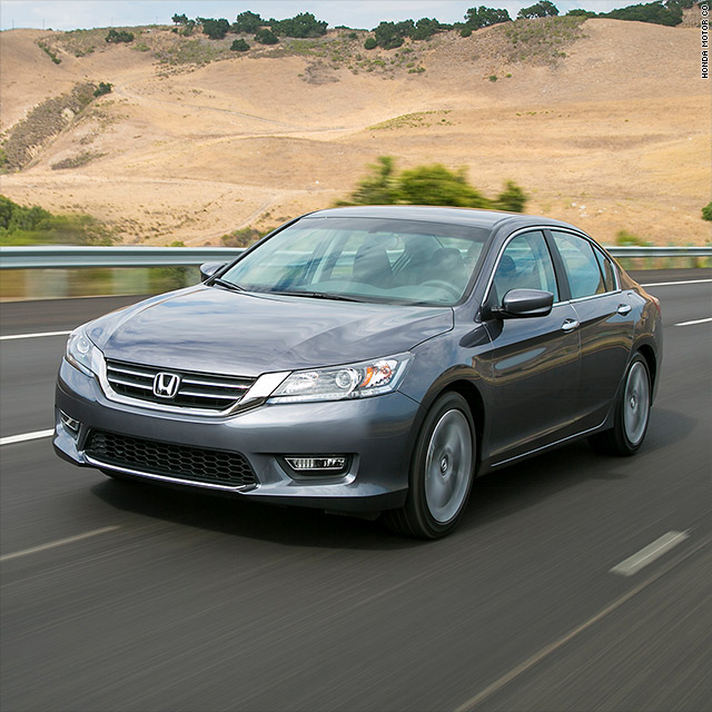 10 most reliable car brands - Consumer Reports