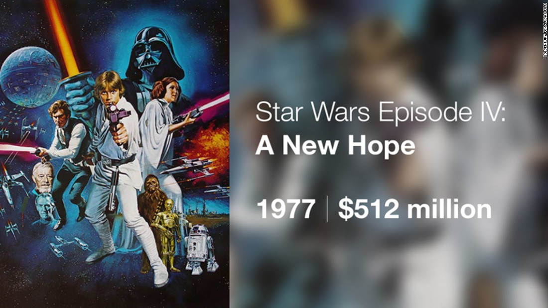 star wars a new hope 2
