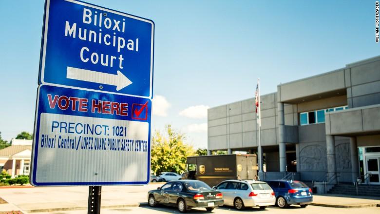 aclu biloxi court