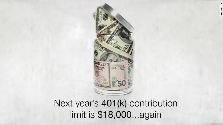 401k jar