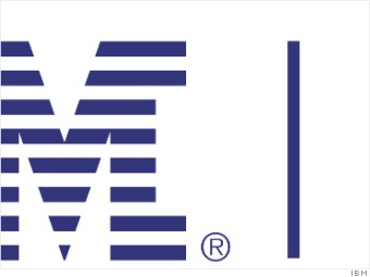 IBM buys digital part of Weather Channel