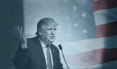Donald Trump may Make Inflation Great Again