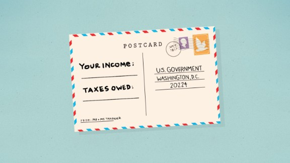 7 tax misunderstandings that could cost you