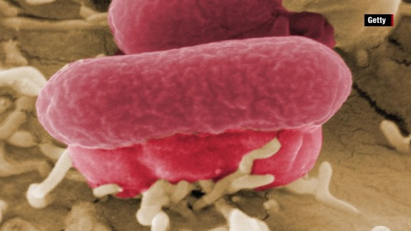 Ground beef packages recalled for E. coli risk