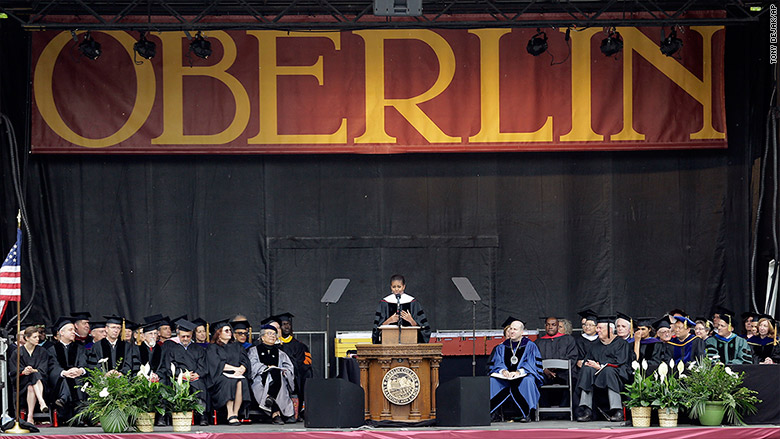 10 most expensive colleges oberlin 2015