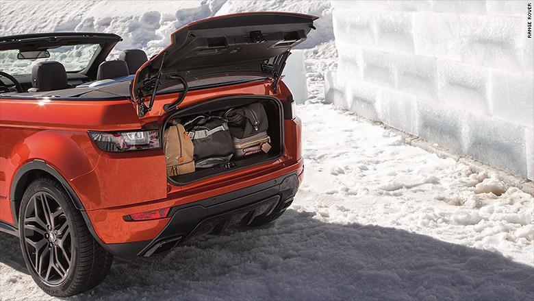 https://i2.cdn.turner.com/money/dam/assets/151107182454-range-rover-evoque-convertible-trunk-780x439.jpg