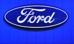 Ford CEO: Customers own their data, not Ford