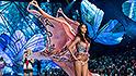 2015 victorias secret fashion show