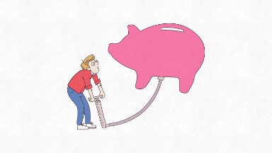 Late start on retirement saving? Here's how to play catch-up